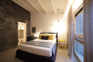 https://www.embracesicilyhospitality.it/guesthouse/le-camere/camera-2/