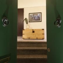 guest house porta aperta con cassa
