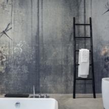 camera 4 bagno seconda
