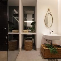 camera 5 bagno