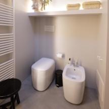 camera 5 bagno seconda