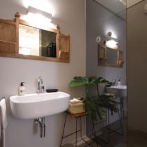 camera 6 bagno