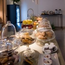 colazioni1